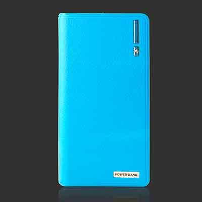 2015 Hotsale Large Capacity Multifunctional Portable Power Bank USB Solar Charger - New Century Co., Ltd. store