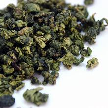 Free shipping 100g Top grade Chinese Fujian Organic Tieguanyin tea Oolong Tie Guan Yin tea Health