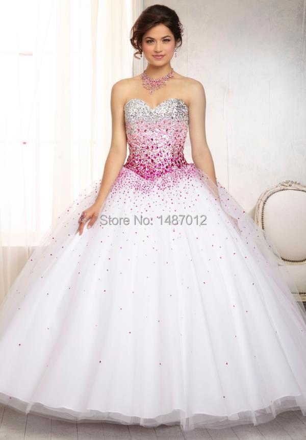 Similiar Black And White Sweet 16 Dresses Keywords
