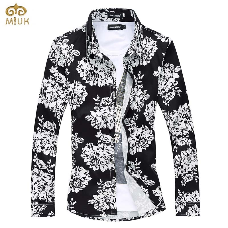 humorrmundiall.ga provides xl clothing brand items from China top selected Men's Hoodies & Sweatshirts, Men's Clothing, Apparel suppliers at wholesale prices with worldwide delivery. You can find clothing, Men xl clothing brand free shipping, cheap xl fashion brand clothing and view xl clothing brand reviews to help you choose.
