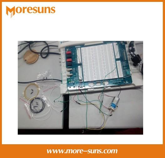 ~50м/лот 30ohm/м 5V12V-24В-36VUSB отопление катушки, низкое напряжение электрический провод ,нагревательный провод электрическое одеяло провод 5.5