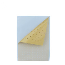 Promotion 15 Pcs Chinese Medical Pain Relief Patch 12 18CM Porous Capsicum Plaster for Joint Arthritic