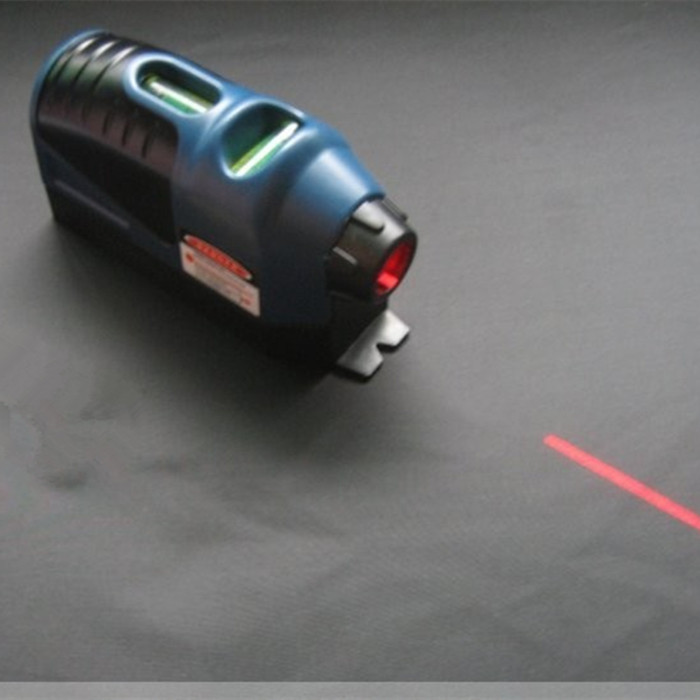 Laser level  Fight thread  Infrared Laser Level  Straight fight<br><br>Aliexpress