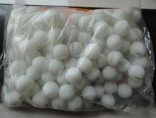 wholesale ping pong ball