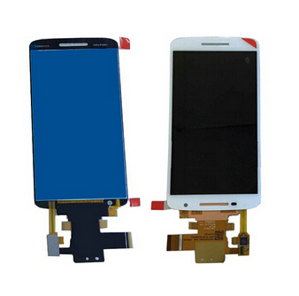 """5.5""""For Motorola Moto X Play XT1562 XT1563 LCD Display Panel Touch Screen Digitizer Glass Assembly replacement(China (Mainland))"""