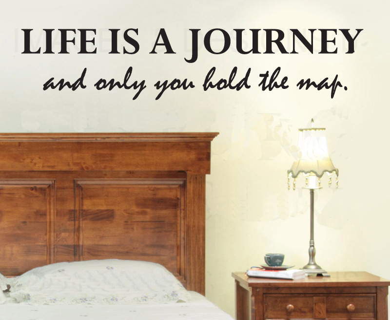 english poetry life journey letter stickers home decor trend in europe europe current trends in fashion trend home design and decor