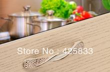 10pcs 128mm Ivory White Kitchen Knobs Cabbinet Kids Drawer Dresser Pulls Closet Desk Drawer Handles Kitchen Accessories