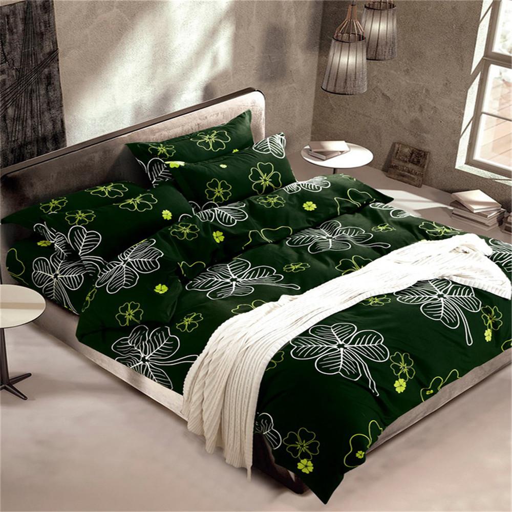 Disegno camera da letto bambini - Camera bambini moderna ...
