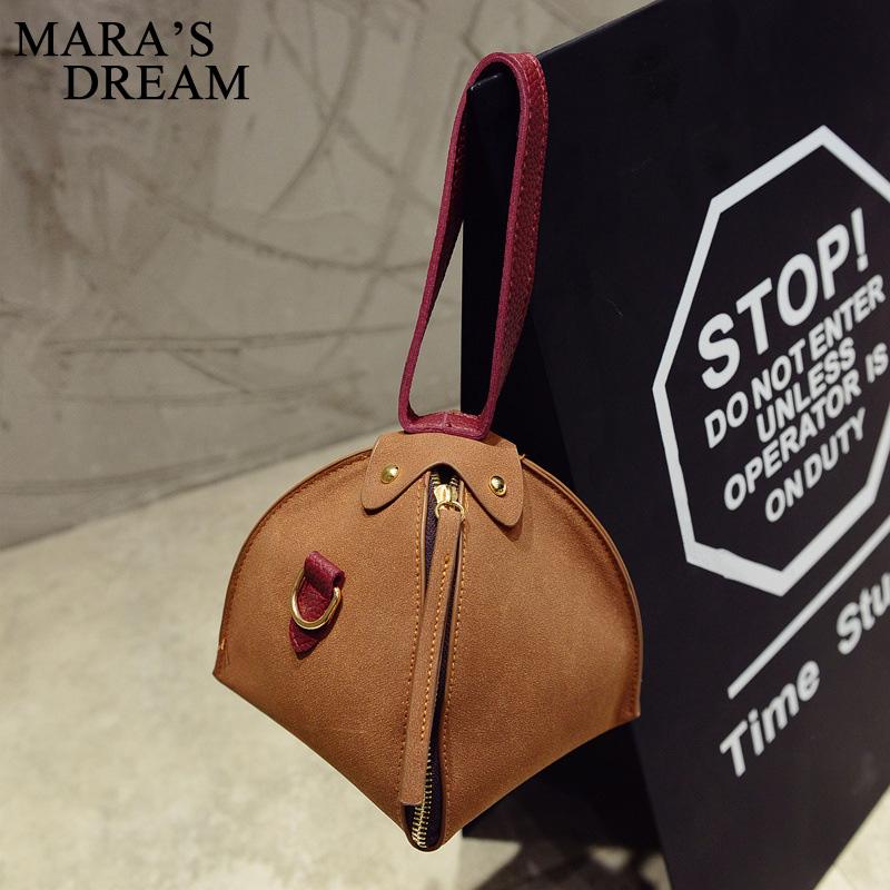 Mara's Dream 2017 Women Fashion Triangle Handbag All-match Cute Chain Pyramid Shape Messenger Bag Mini Day Clutch Small Flap Bag(China (Mainland))