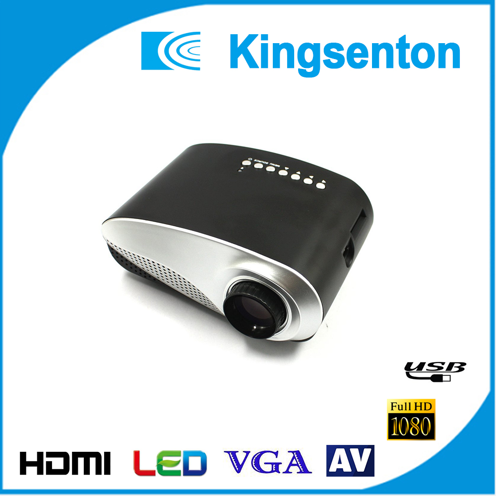 Buy 2015 christmas gift mini led for Mini projector price