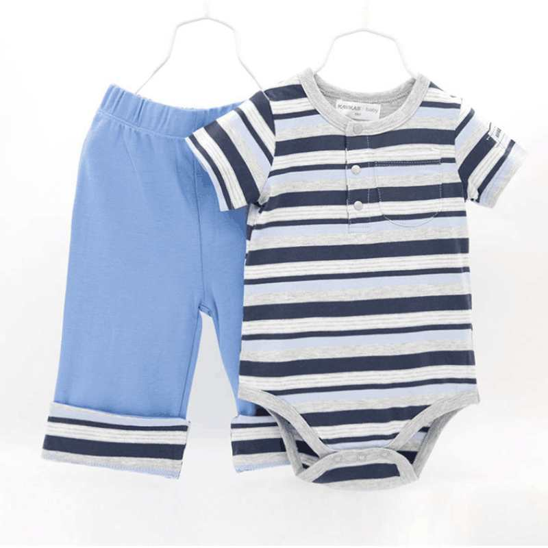 Free Shipping 2016 Bebe Summer Baby Boy Clothes Cute Body Suits Short Sleeve Clothing Sets 100%Cotton(China (Mainland))