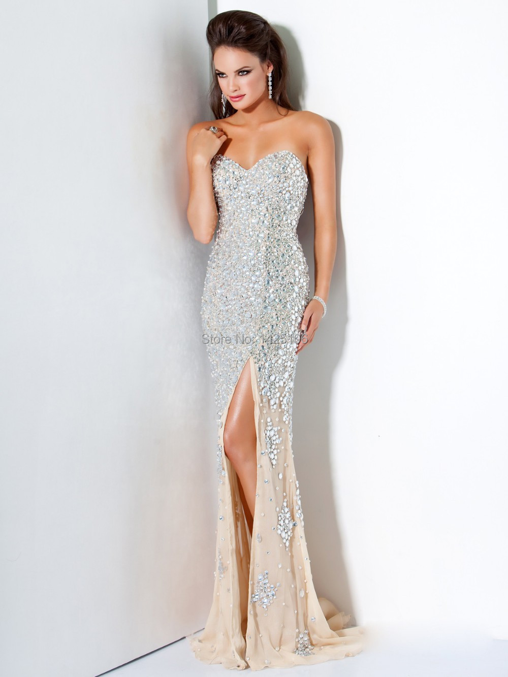 Prom Dresses in Lubbock TX_Other dresses_dressesss
