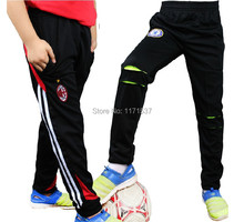 wholesale football training pants