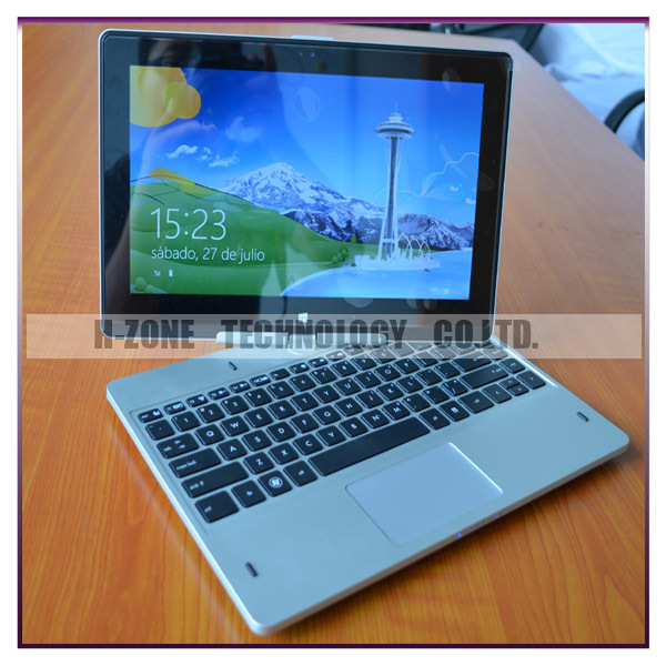 """Best Price 11.6"""" Tablet PC Rotating Touch Screen Netbook Ultrabook 4GB RAM / 320GB HDD WIFI,Bluetooth,Camera,HDMI Win8 OS R116(China (Mainland))"""