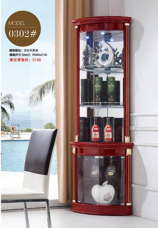 Corner Cabinets For Living Room. Emejing Corner Cabinet Living ...