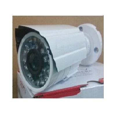 AHD CAMERA Color 1/3 CMOS Sensor 720P 1.3MP Security Cameras with IR-CUT 26PCS 5MM LEDS  KU-3036AHD-2  <br><br>Aliexpress