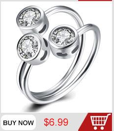 925-ring_06