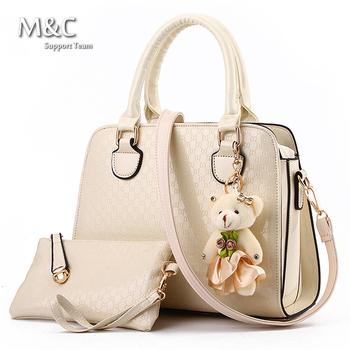 women messenger bags for women leather handbags women designer handbags high quality Crossbody Bag Shoulder Bags bolsos SD-289