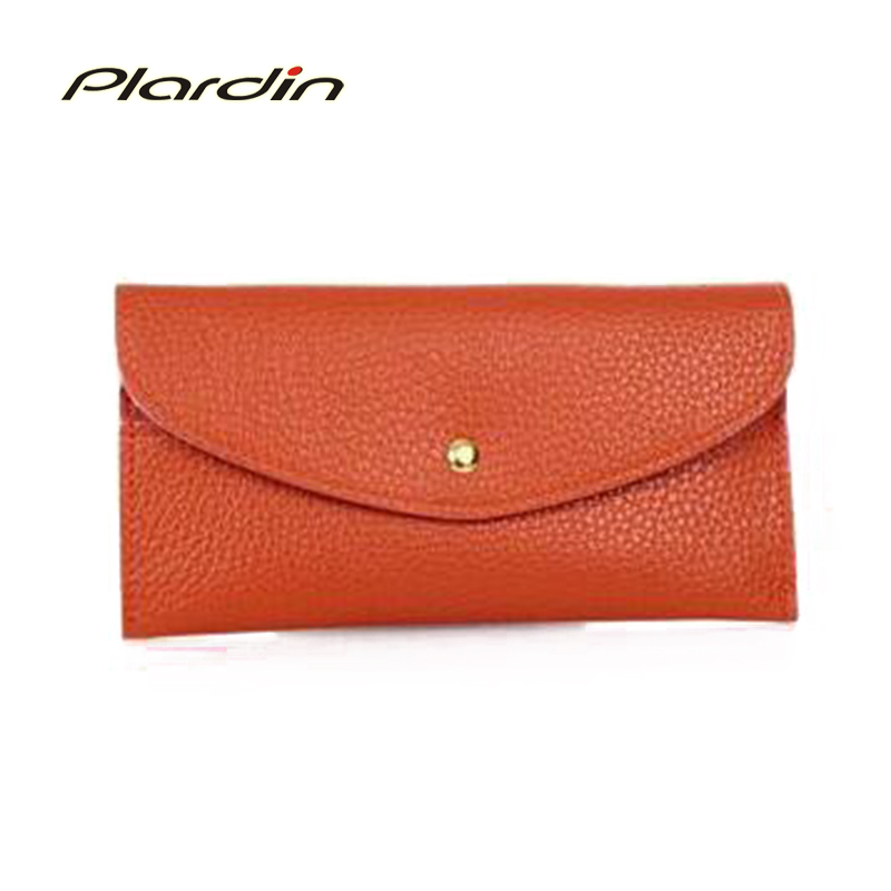 2016 Women Famous Brand Coin Purses & Holders Ladies Coin Pouch Money Bag Women Purses Female Fashion Candy 11 Color Wallet(China (Mainland))