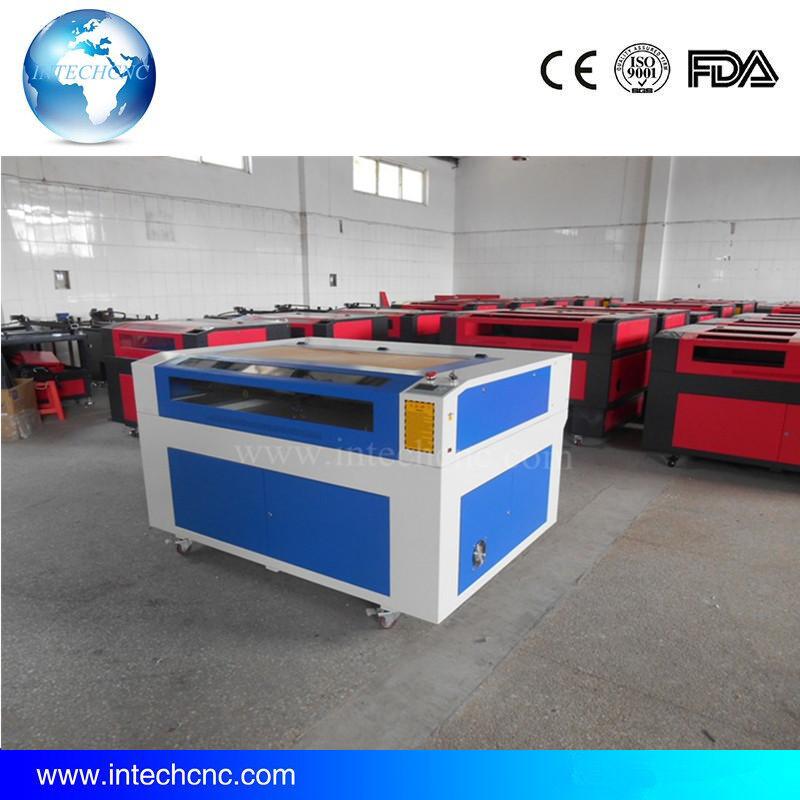 Laser Engraving Machine Price Machine Price 1390 //laser