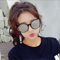 2017 Fashion Brand Sunglasses For Women Glasses Cat Eye Sun Glasses Male Mirror Sunglasses Men Glasses