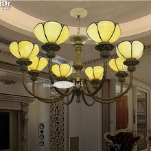Continental 2016 New  restaurant lights dining long living room hotel lobby lighting project Chandeliers High-grade light(China (Mainland))