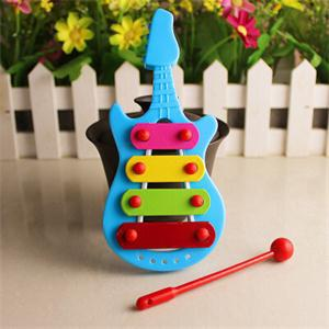 2015 New Trendy Baby Child Kid Xylophone Musical Toy Wisdom Development Educational Toy Musical Instrument(China (Mainland))