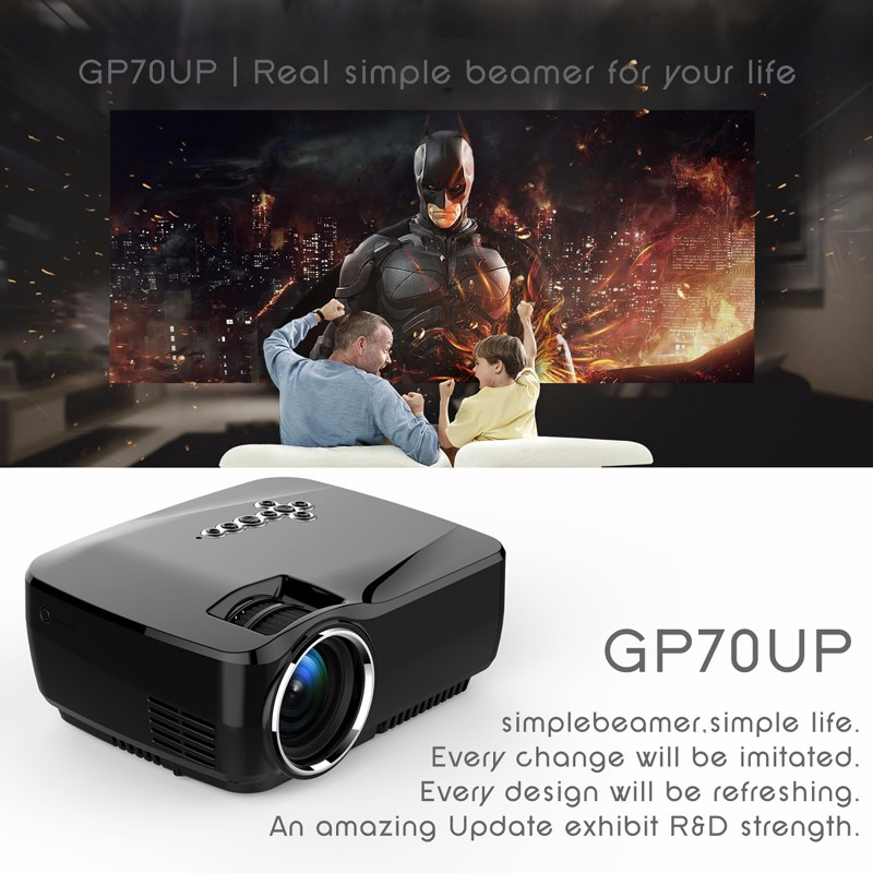 GP70UP_Simplebeamer_smart_Android_led_Home_cinema_projector (4)