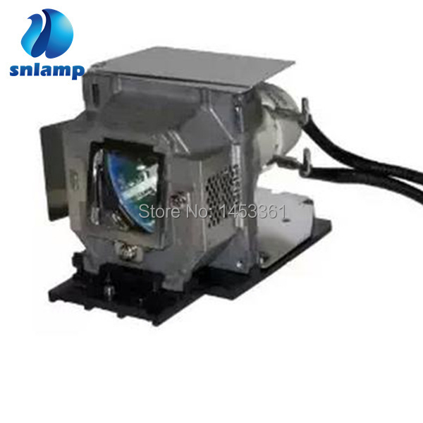 Фотография Replacement projector lamp SP-LAMP-060 for IN102