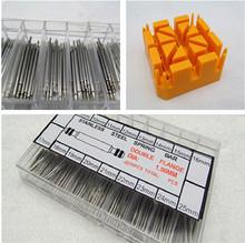 Инструменты для ремонта и комплекты  от One Yuan Sex Products, материал Нержавеющая сталь артикул 32366513784