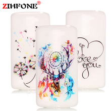 "Buy Fluorescence fundas coque Luminous Soft Silicone TPU coque Cover Case LG K8 k 8 K350N 5.0"" Back cover case fundas capa for $1.13 in AliExpress store"