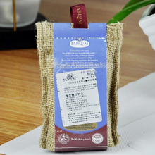 57g High Quality Only one Jamaica Blue Mountain Coffee Beans Baking Charcoal Roasted Savoury and Mellow