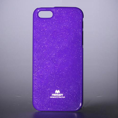 iphone5-673g-5