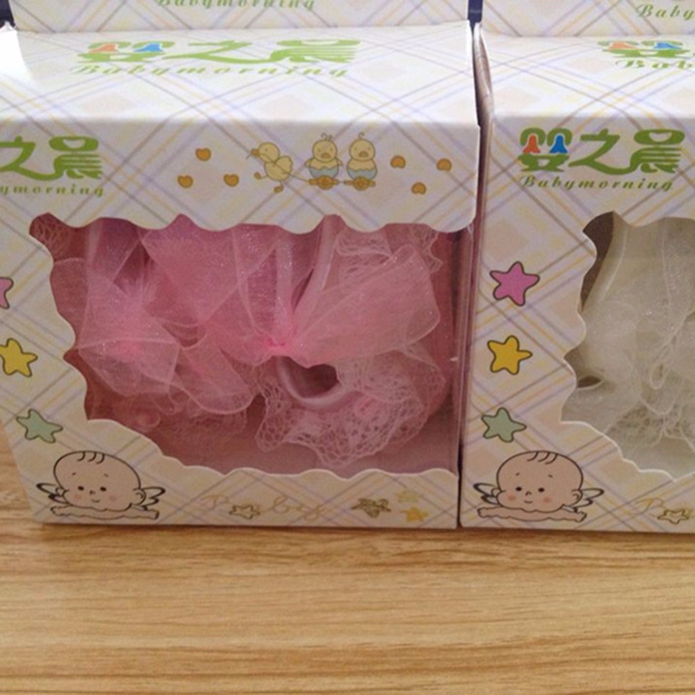 On Sale Todder pre-walker shoes Rose Flowers Ribbon bow Princess Newborn Baby Shoes soft sole(China (Mainland))