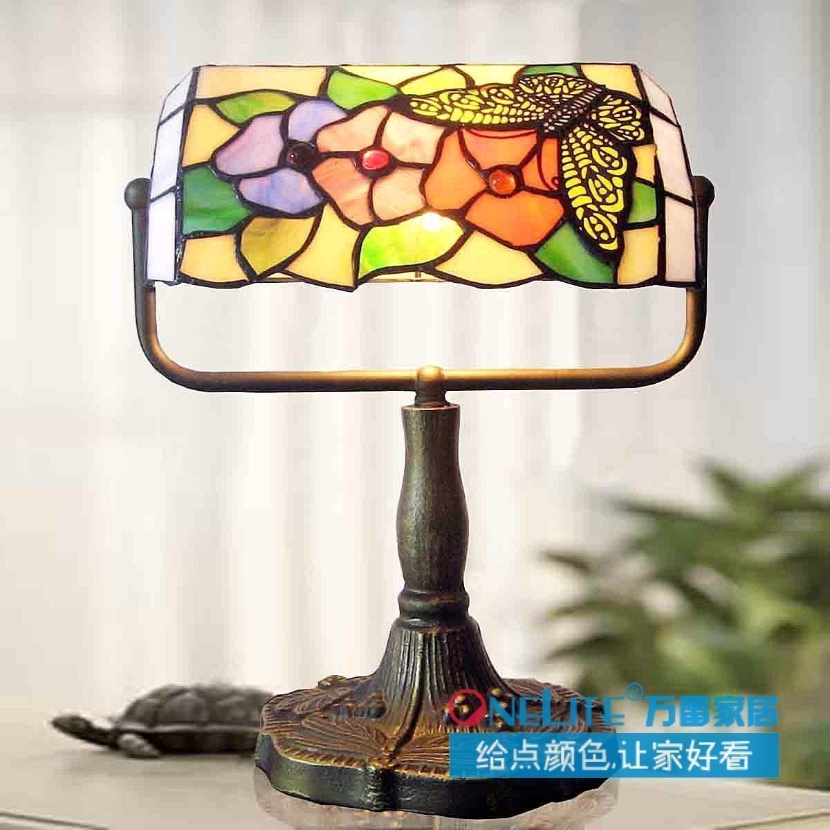 Butterfly Table Lamps Butterfly Lamp Table Free