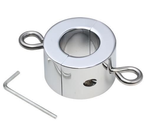 metal cock ring sex,male cock and ball stretcher weight,penis ring sex for men,adult product free shipping(China (Mainland))
