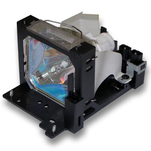 Здесь можно купить  Compatible Projector lamp for HITACHI CP-S380W Compatible Projector lamp for HITACHI CP-S380W Бытовая электроника