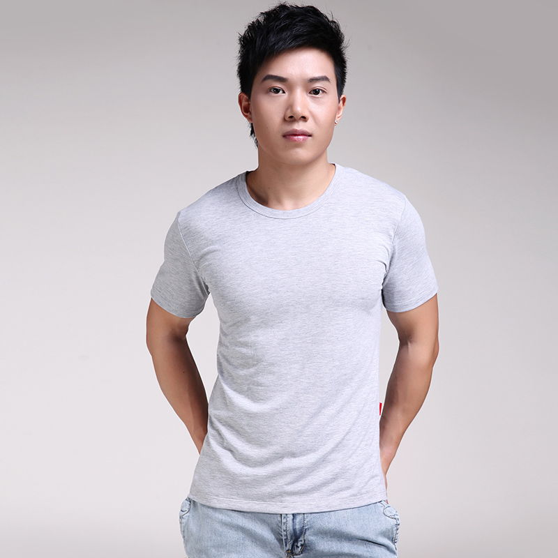 Online buy wholesale blank shirts from china blank shirts Bulk quality t shirts