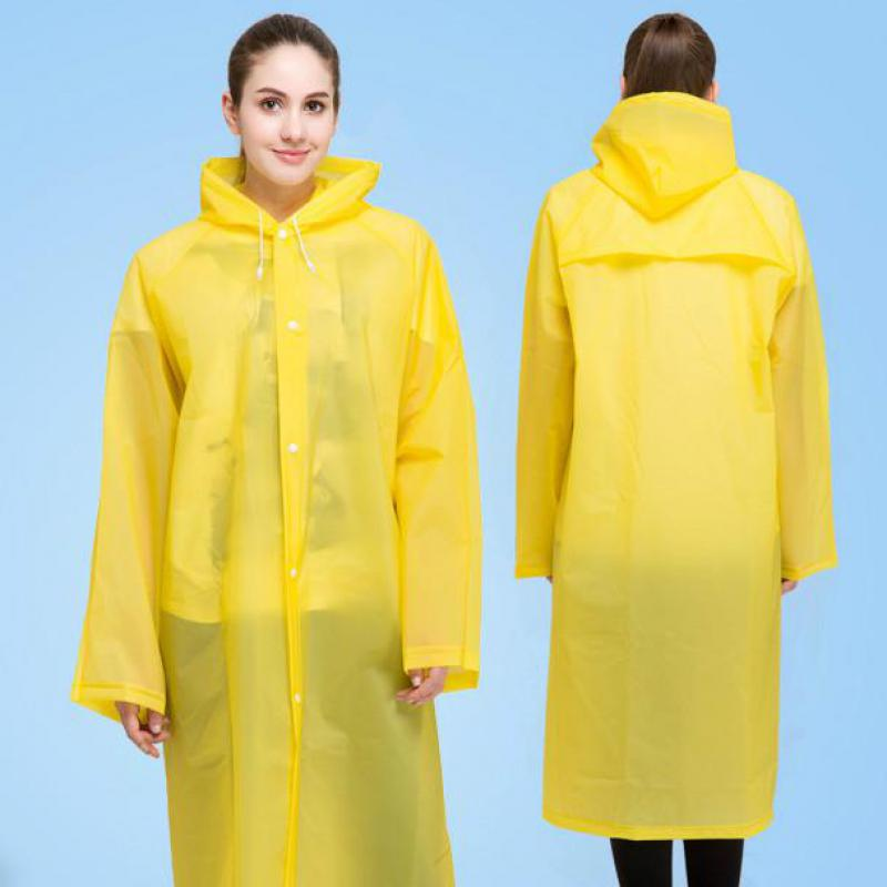 Shop for raincoat online at Target. Free shipping on purchases over $35 and save 5% every day with your Target REDcard.