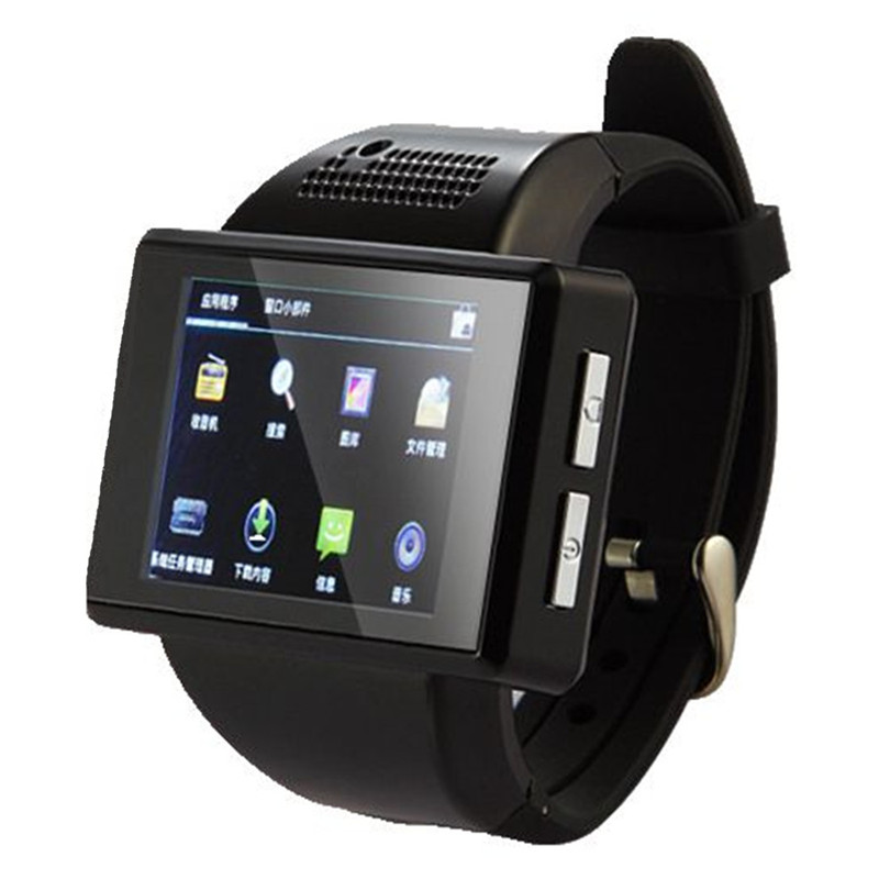 Hours phone 2015 An1 smart watch Android telephone mobile unlock camera bluetooth WIFI GPS Google play mobile phone Android(China (Mainland))