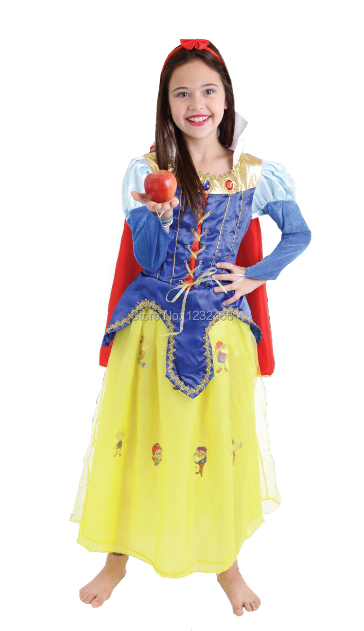Top Kids Categories. We have a wide array of kid, toddler, and teen costumes that will thrill and delight all ages! Choose a classic style costume to kick it old-school as a vampire, werewolf, or your other favorite movie monster.