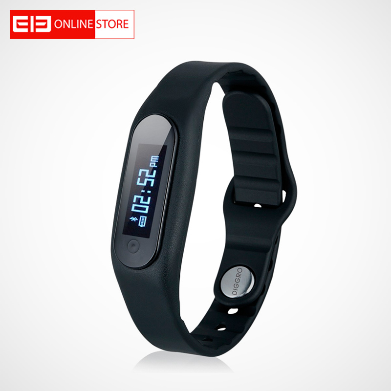Touch Screen Smart Fitness Band Wristband E06 Bracelet Fitness Wearable Tracker Waterproof IP67 Bluetooth Watch for Android IOS<br><br>Aliexpress