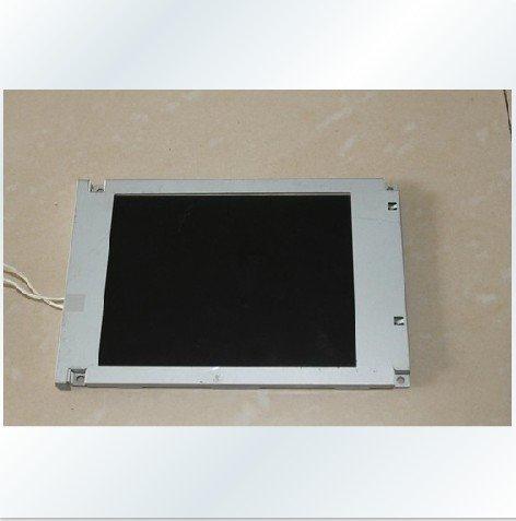 lcd screen/display SP14Q002-C1 Injection molding machine LCD screen display panel(China (Mainland))