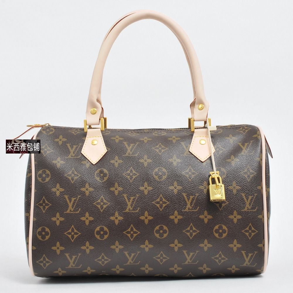 2012 drum bag women's handbag shoulder bag handbag bag wrist length women's handbag(China (Mainland))