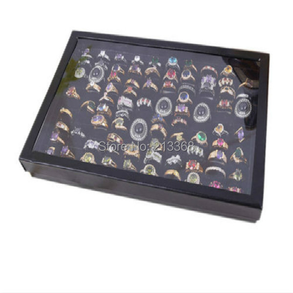 Jewelry Box For Rings Only Jewelry Boxes Rings Only