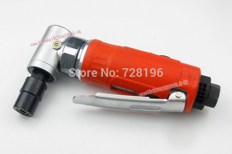 Buy High Speed Air Micro Grinder Grinding Cutting