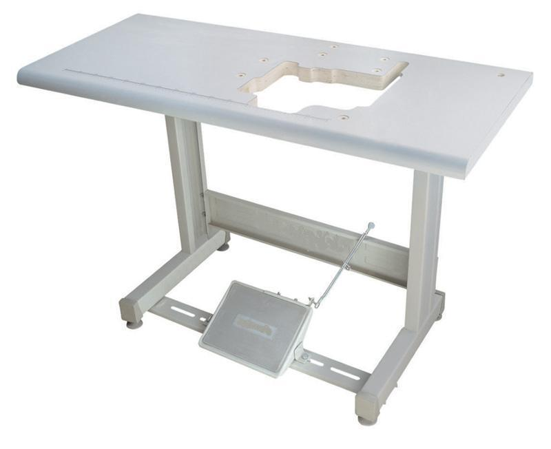 where to buy sewing machine tables