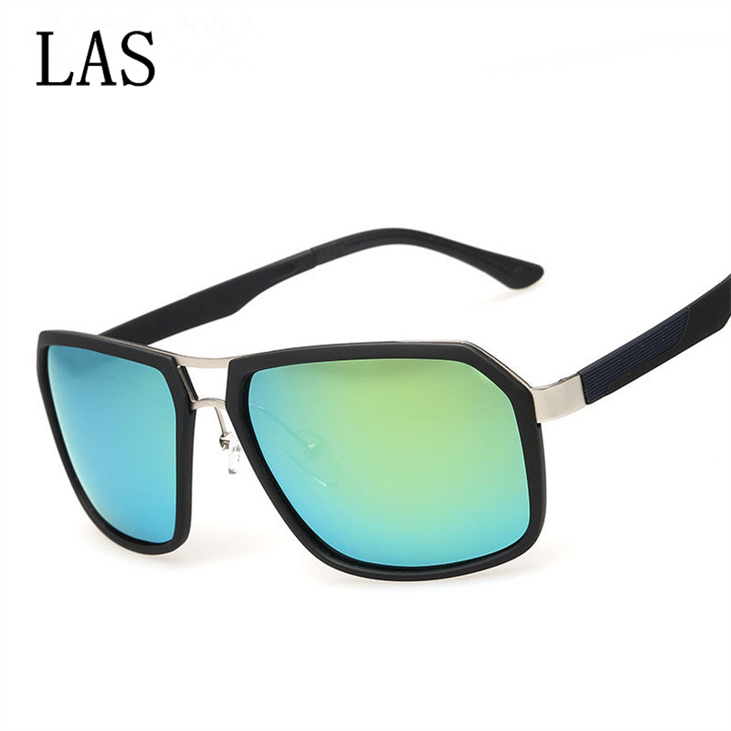 Men Polarized Lens Sunglasses Men Sport Sunglasses Men's Driving Outdoor Square Sunglasses Eyewear Accessories Q-TZFS-167(China (Mainland))