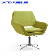 4 COLOR OPTIONA; VISITOR CHAIR  MODERN LEISURE CHAIR(China (Mainland))