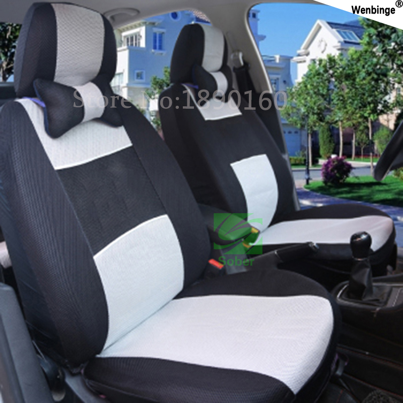 popular rear jeep seats buy cheap rear jeep seats lots. Black Bedroom Furniture Sets. Home Design Ideas